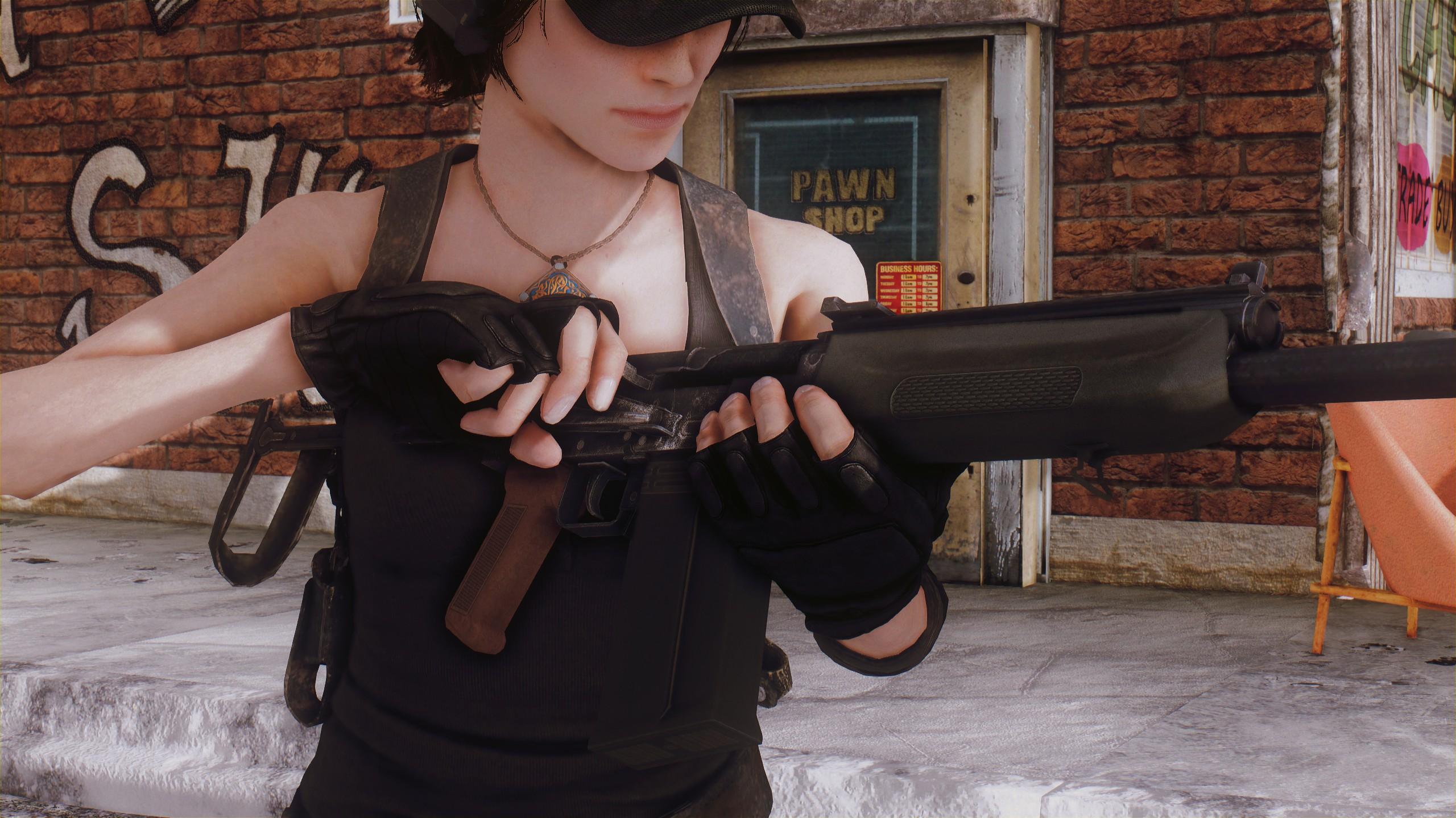 Fallout Screenshots XIV - Page 20 20200607024404-1