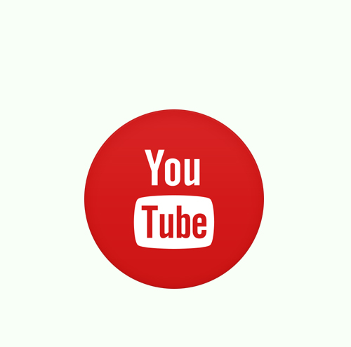 Youtube Promotions
