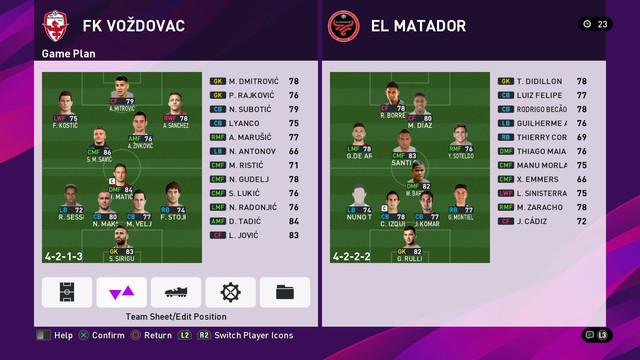 e-Football-PES-2020-20191013152819.jpg