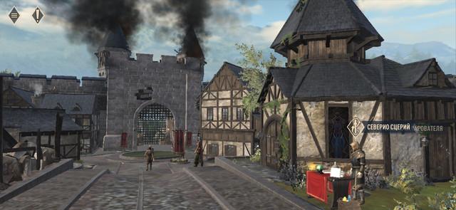 Screenshot-20190512-114111-com-bethsoft-blade