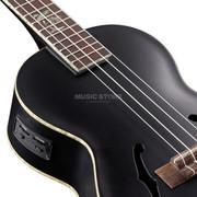 kala kala ka jte bk jazz ukulele 5 GIT0031768 000