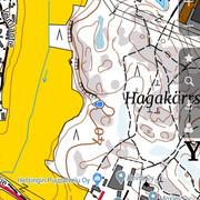 Screenshot-20200402-163658-Maastokartat