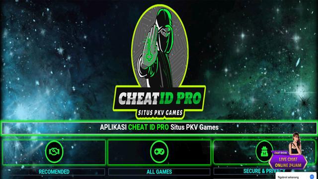 http://www.infoagendomino.asia/aplikasi-cheat-id-pro-situs-pkv-games/