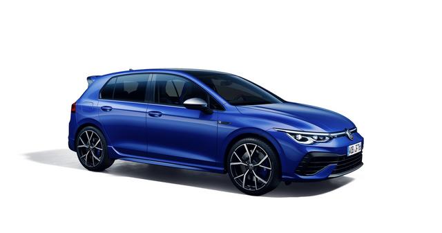 2020 - [Volkswagen] Golf VIII - Page 22 BDD44-F0-A-6511-42-A4-8629-E430-A93-B9294