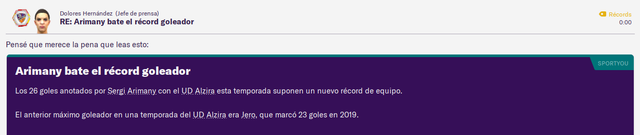 arimany-record-goleador.png