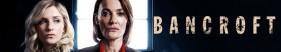 """BANCROFT 2x03 (Sub ITA) s02e03 """"Episode 3"""" [Season Finale]"""