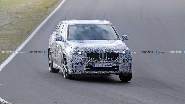 2021 - [BMW] X1 III - Page 2 C6-CFD606-A5-F0-4402-886-A-454-AA974-AA54