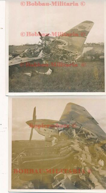 Kampfgeschwader-54-zerst-rtes-russisches-Flugzeug