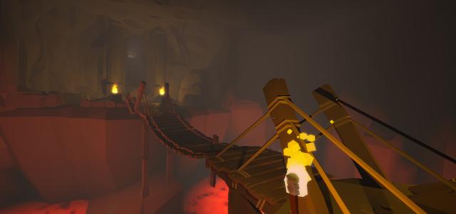 Sir-Ragnar-Lava-Cavern.png