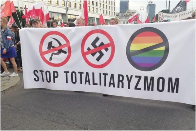 stop-totalitaryzmom-nczas-696x464