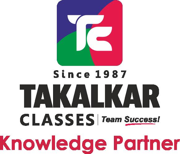 Takalkar-classes-logo