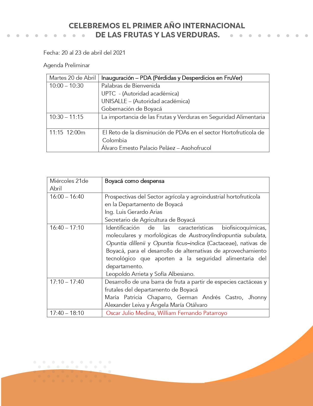 Agenda-Preliminar-V2-1-page-0002