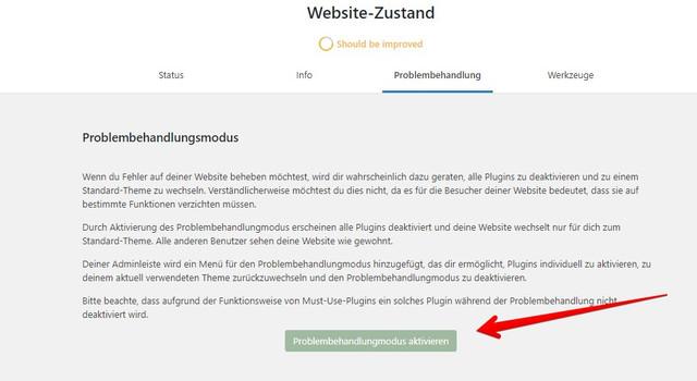 Website-Zustand-TESTSEITE-aachenerkinder-de-W