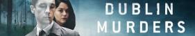 DUBLIN MURDERS 1×01 (Sub ITA) s01e01