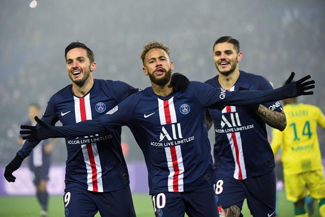 https://i.ibb.co/3R5D2Kc/Neymar-celebration-PSG-vs-Nantes-Ligue-1-2019.jpg