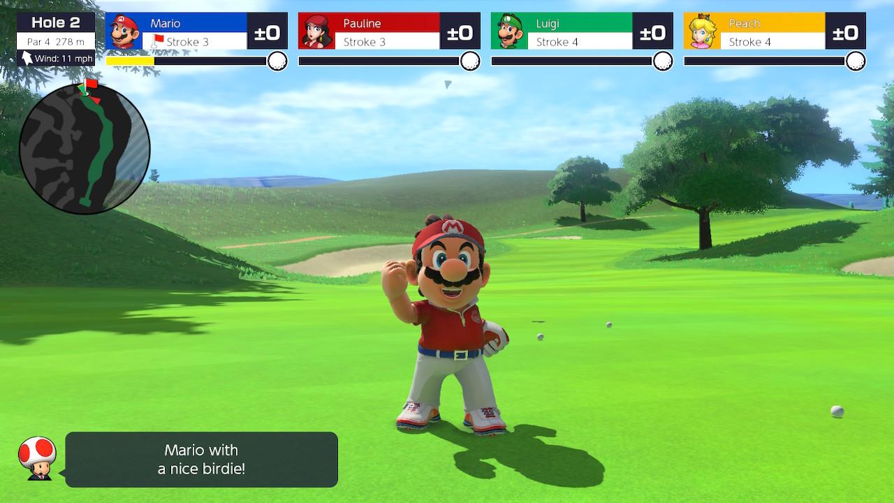 Mario-Golf-Super-Rush-24-06-2021-00-57-28.jpg