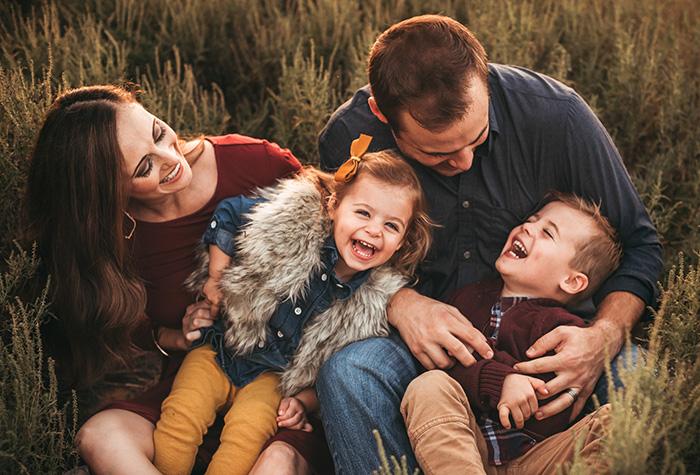 familyphotographer1