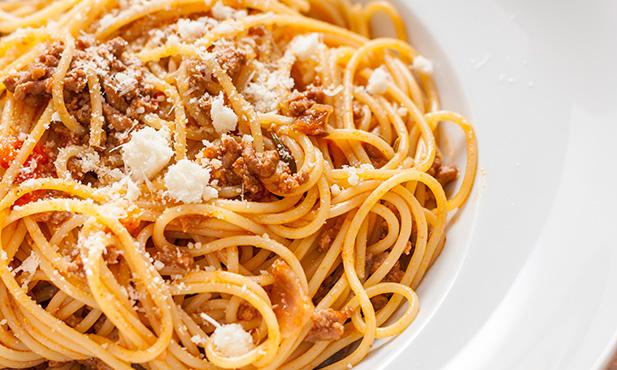 esparguetebolonhesa