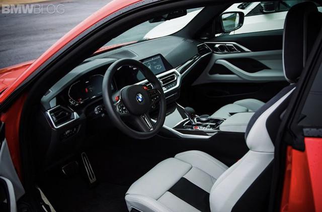 2020 - [BMW] M3/M4 - Page 23 56-C9339-C-A071-4-E51-92-D9-0-BA7689-BFD4-F