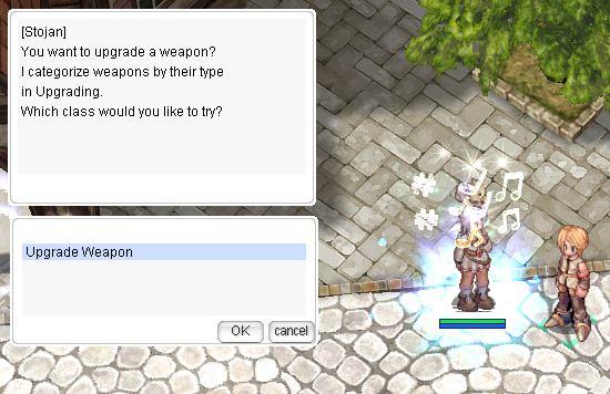[Image: upgrade-weapon.jpg]