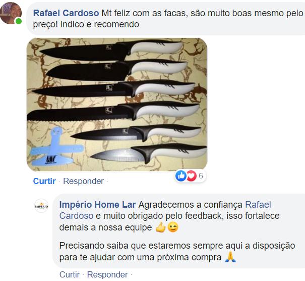 Rafael-Imperio