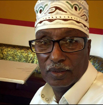 Mohamed-Hamud-Omar-74-of-Minneapolis-died-from-COVID-19-April-29-2020-Courtesy-of.jpg