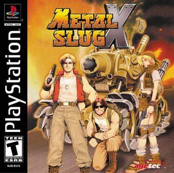 Metal-slug-x-big1