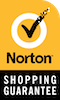 norton-Shopping-copy