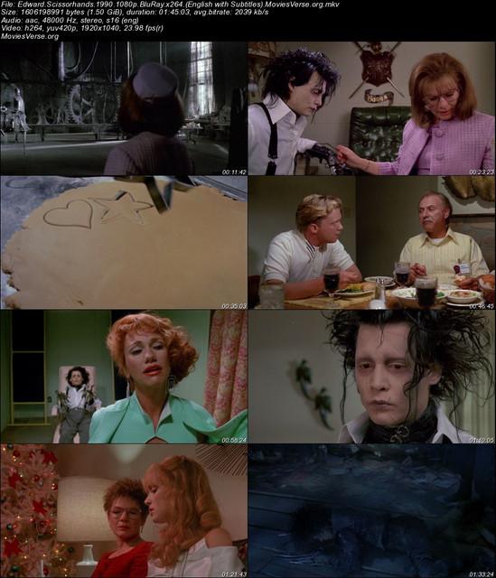 Edward-Scissorhands-1990-1080p-Blu-Ray-x264-English-with-Subtitles-Movies-Verse-org