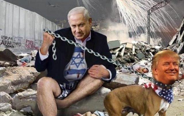 TRUMPisrael-CLEAN.jpg