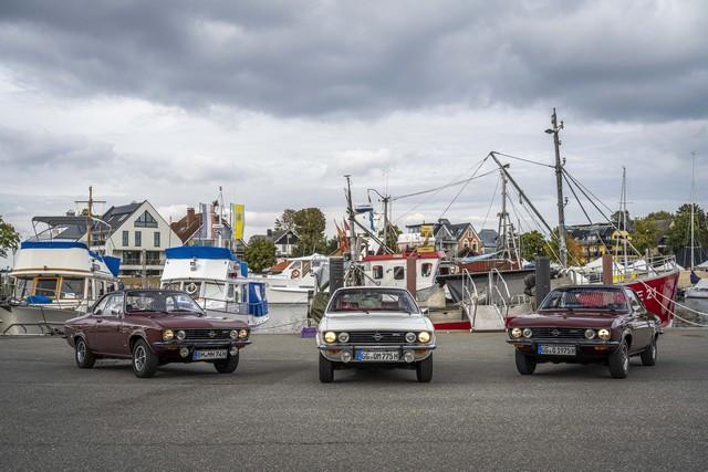 Comme il y a 50 ans : l'Opel Manta retrouve Timmendorfer Strand 05-Opel-Manta-513178