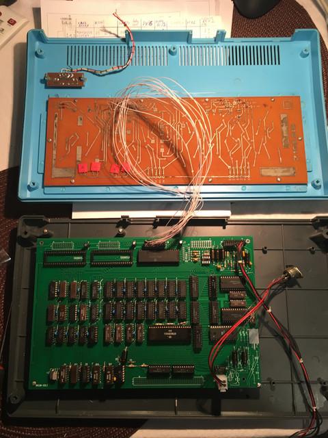965-C54-BB-9-CD1-49-C4-9-D00-91-A1-D4-CE5-A30.jpg