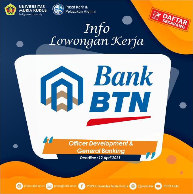 btn11