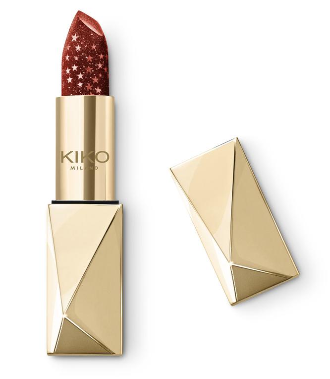 Kiko Holiday Gems