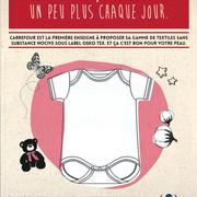 Carrefour - RSE