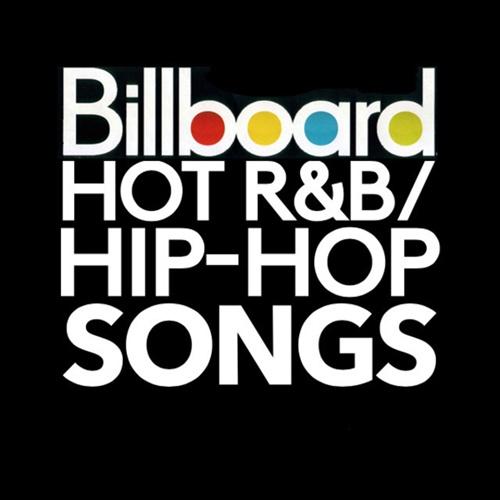 Billboard Hot R&B Hip-Hop Songs (26-June-2021)
