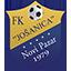 F K Josanica 64x64