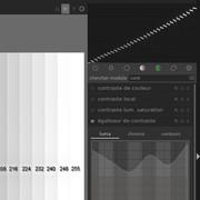 [Image: screen6.jpg]