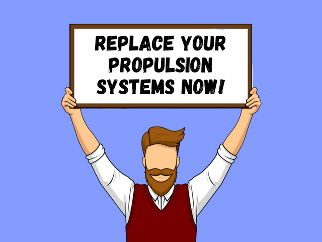 Replace-Your-Propulsion-Systems-Now