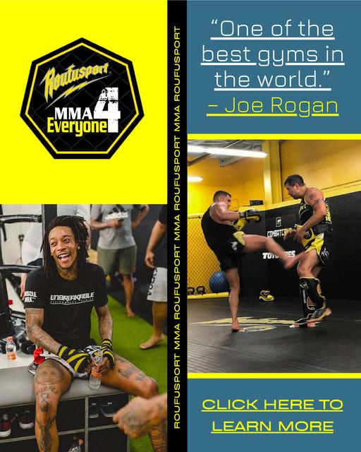 Milwaukee-Mma-Kickboxing-and-Jui-Jitsu-Training-and-Gym.jpg