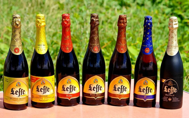 Sorta-Belgijskogo-Piva