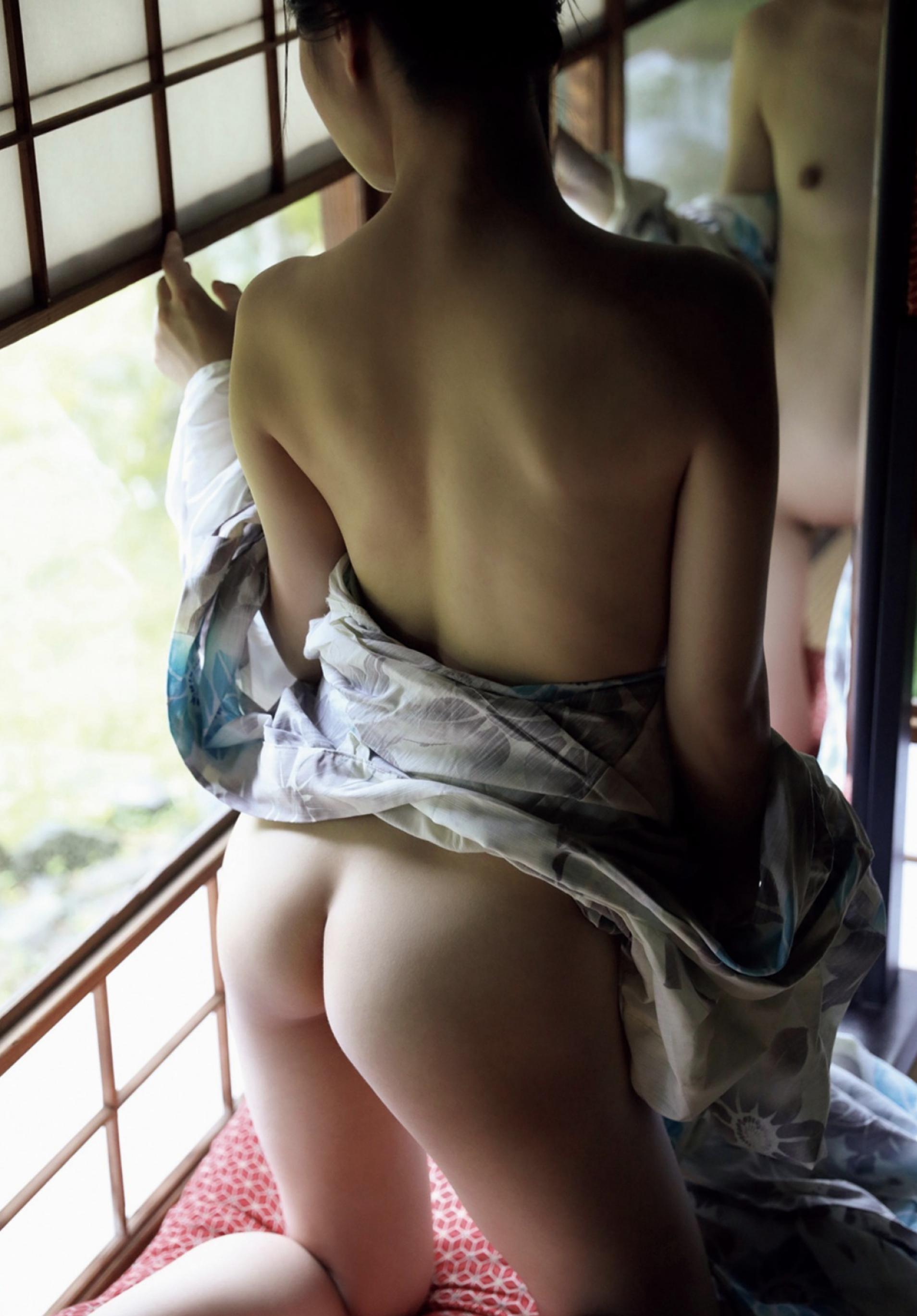 Wada-Hitomi-100506