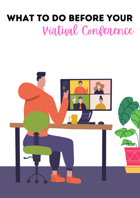 What-to-do-Before-Your-Virtual-Conference