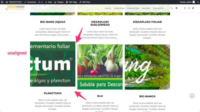 Micro-Elementos-Mega-Naturales.png