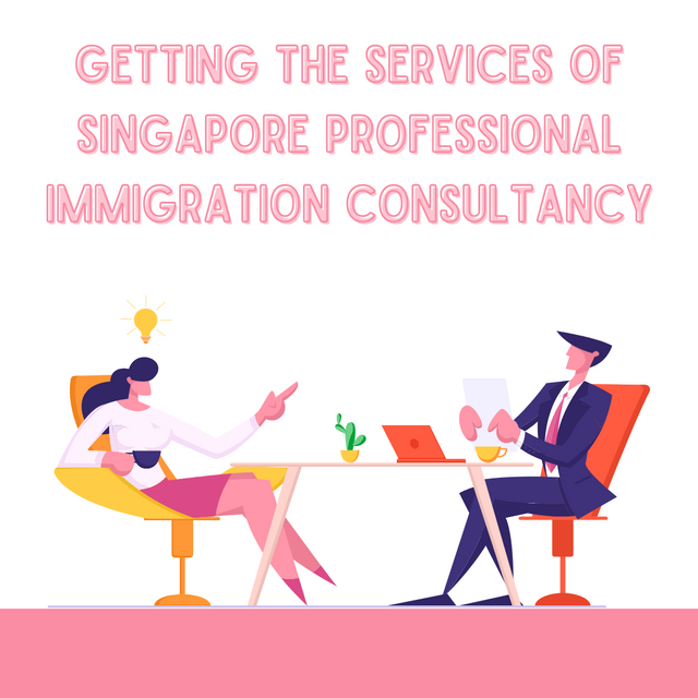 Getting-the-Services-of-Singapore-Professional-Immigration-Consultancy