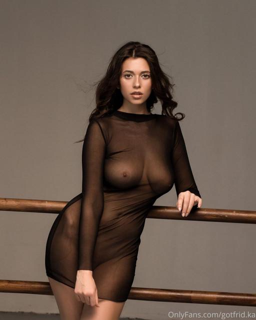 Kristina-Alex-40-scaled