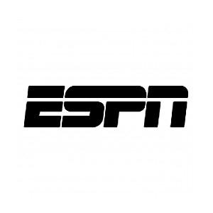 PM-Client-ESPN