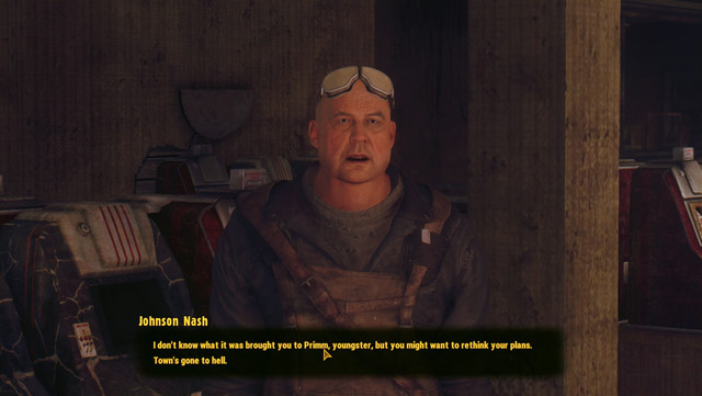 New Vegas New Year - 2019 Community Playthrough - Page 3 20190101193112-1