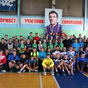 Turnir-Kustova-201948