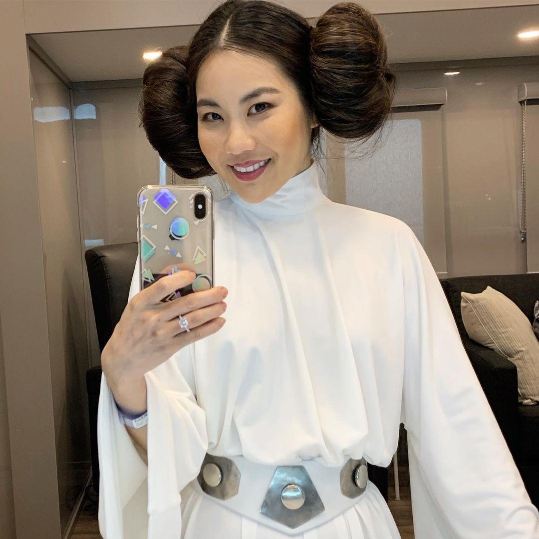 Irene-Choi-2